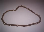 Ford D Series Timing Cover Gasket